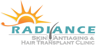 Radiance Skin Antiaging & Hair Transplant Clinic